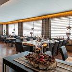 Restaurant Piste 21