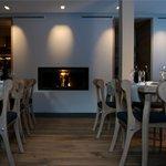 Restaurant Sonnmatten