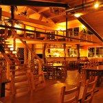 Restaurant Tobel