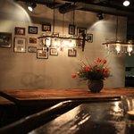Snus Bar