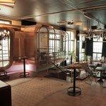 SUD Grand Café Bar