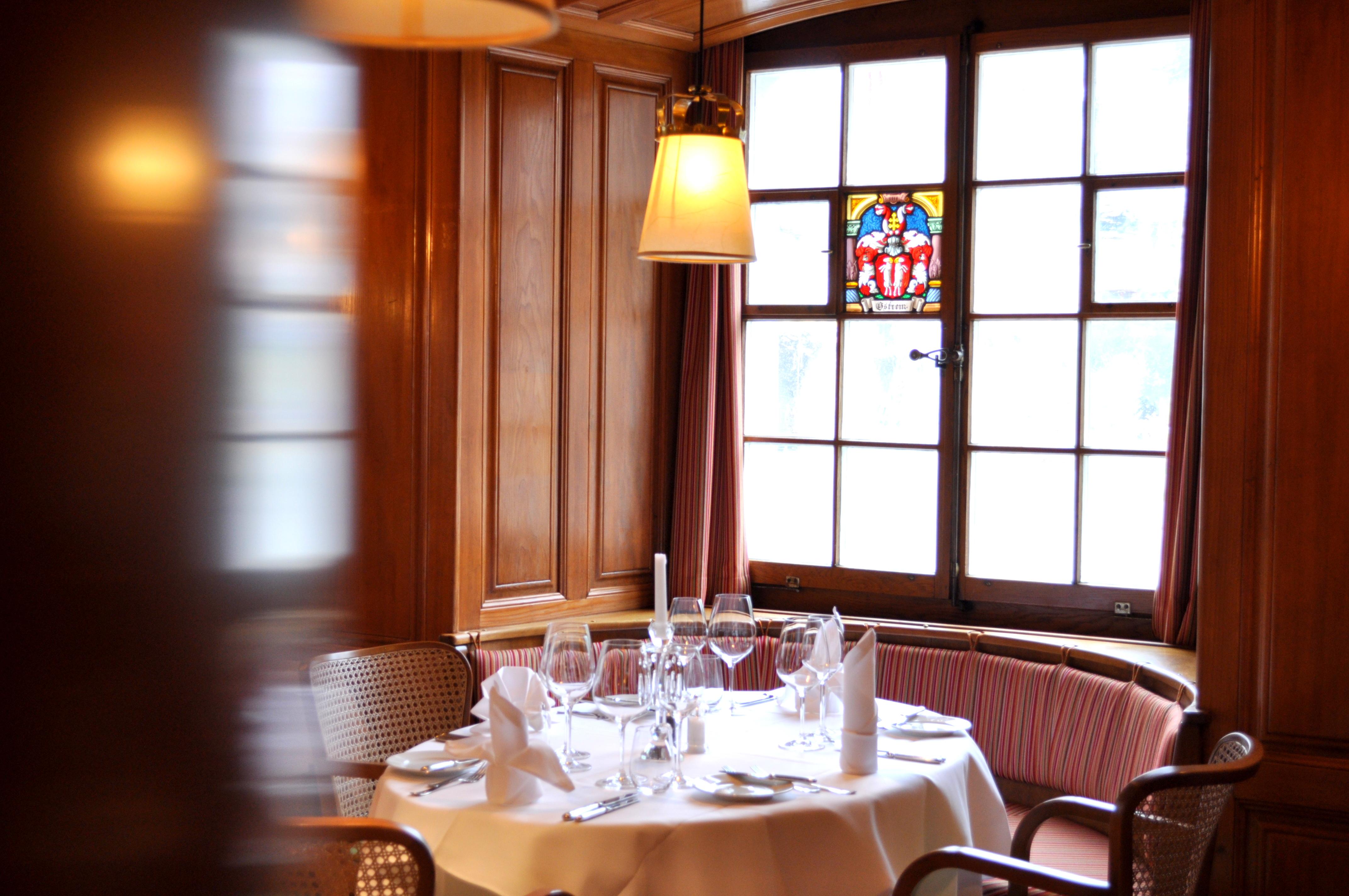 Taverne zur Krone AG in Dietikon - Ausgezeichnete Restaurants, Bars ...