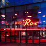 Bar & Bistro Kino Rex