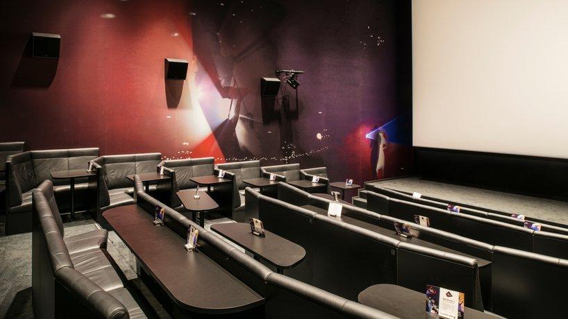 Kinosaal 5