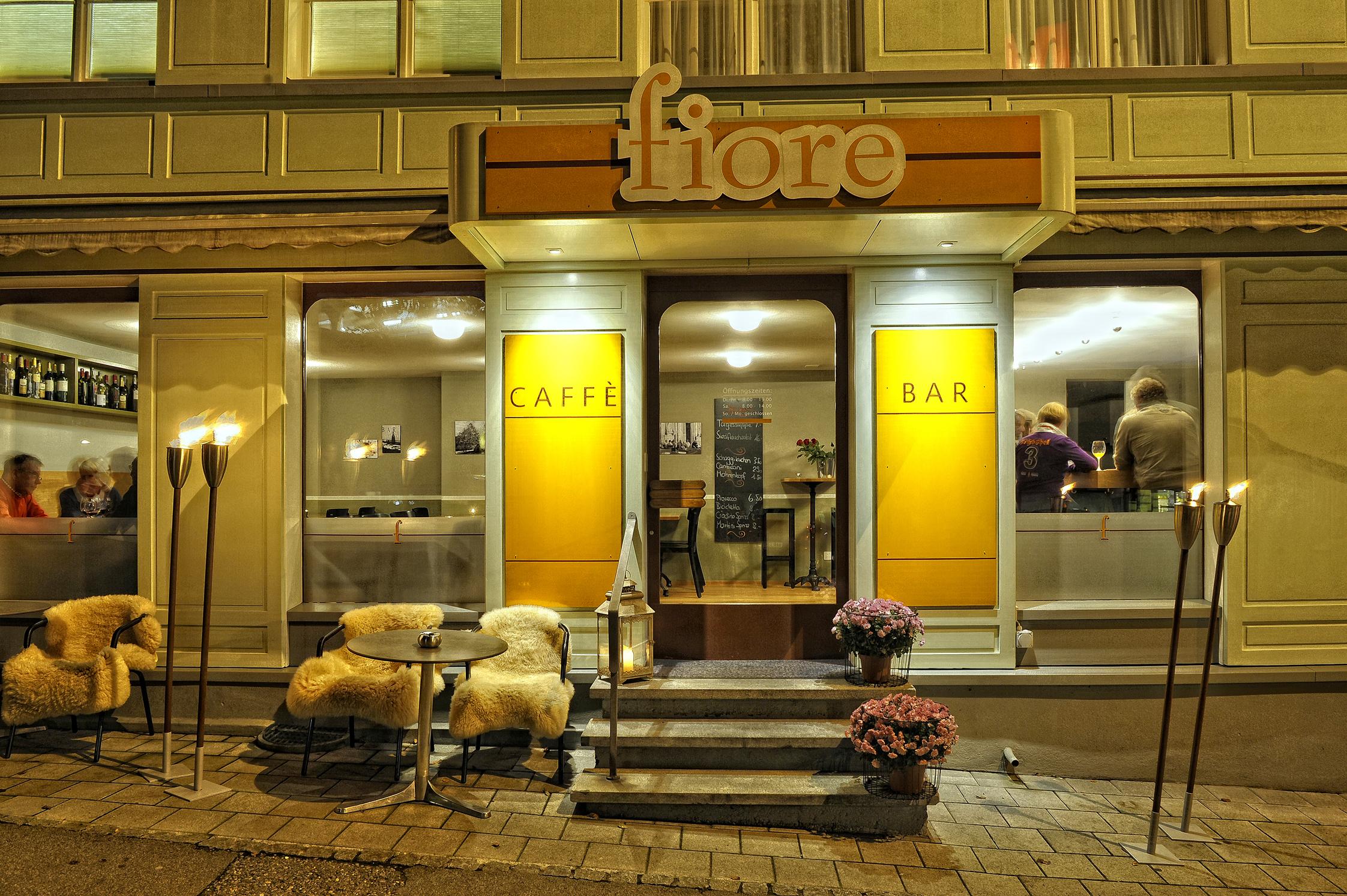 E kuchen herisau beliebte rezepte von urlaub kuchen foto blog - Einzimmer kuche bar nurnberg ...
