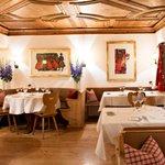 Restaurant Stüvas
