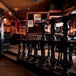 Nelson Pub Zürich