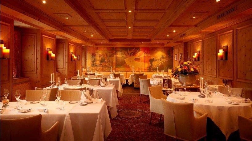 seehof_davos_restaurant_stuebli_01.jpg