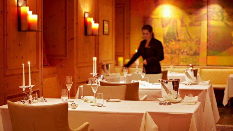 seehof_davos_restaurant_stuebli_02-jpg