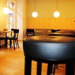 Caffè Bar Il Poeta