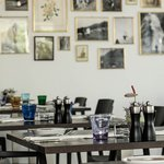 Restaurant Kiesfang