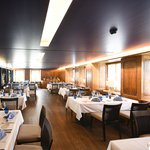 Hotel Restaurant Engel Stans