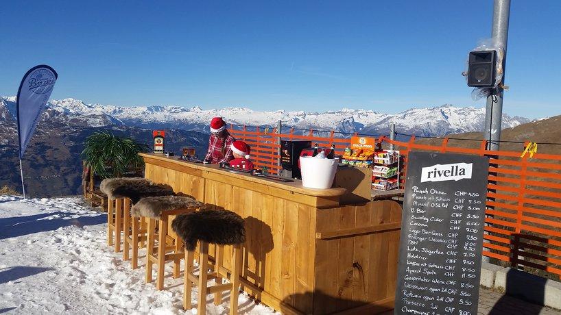 Panorama Bar 2323