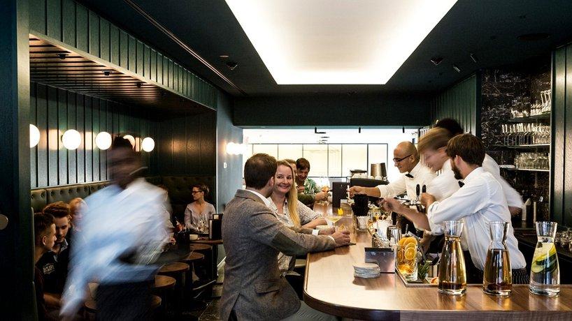 Baltho Bar