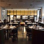 Baltho Küche & Bar