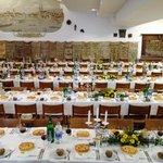 Restaurant und Zunftstube Weisser Wind