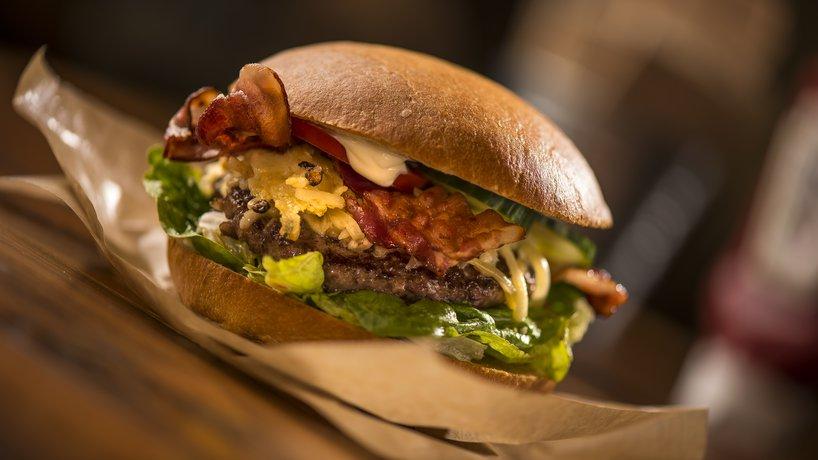 TheButcher_Cheese&BaconBurger