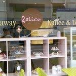2slice Café