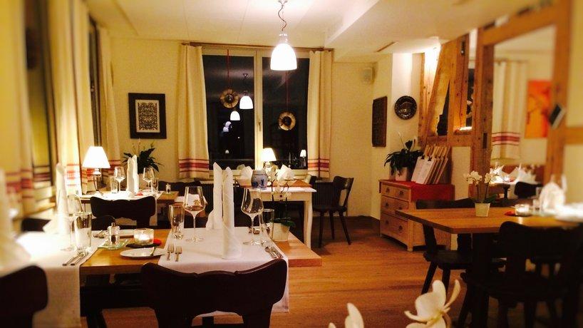 Chez Marco2