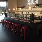 Erzbierschof's Bar