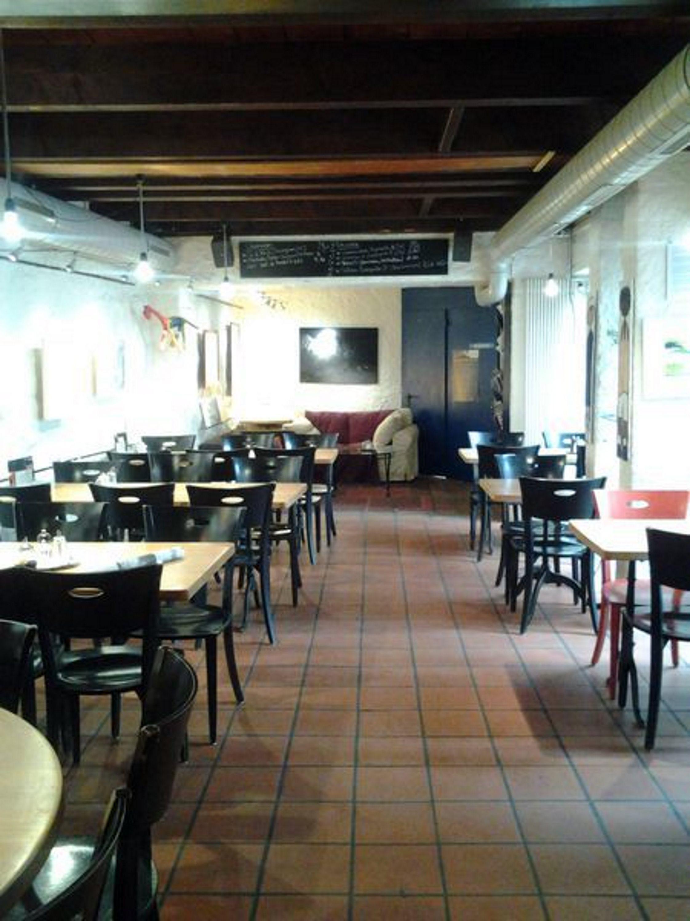 Fass Beiz in Schaffhausen - Ausgezeichnete Restaurants, Bars, Take ...