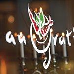 Restaurant Au Gratin