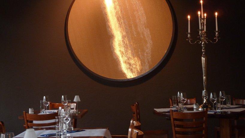 Restaurant innen 4