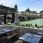 Restaurant Goji Basel