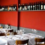 Restaurant Neue Forch