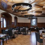 Restaurant Schloss Seeburg