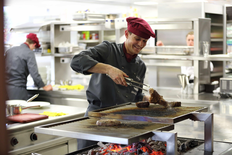 Küchenchef Französisch ~ grill restaurant baulÜÜt in oberkirch ausgezeichnete restaurants, bars, take aways, cafés und