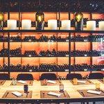 Bar Ciani Lugano