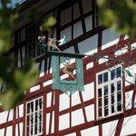 Hirschen Stammheim