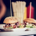 Meat & Greet Foodtruck