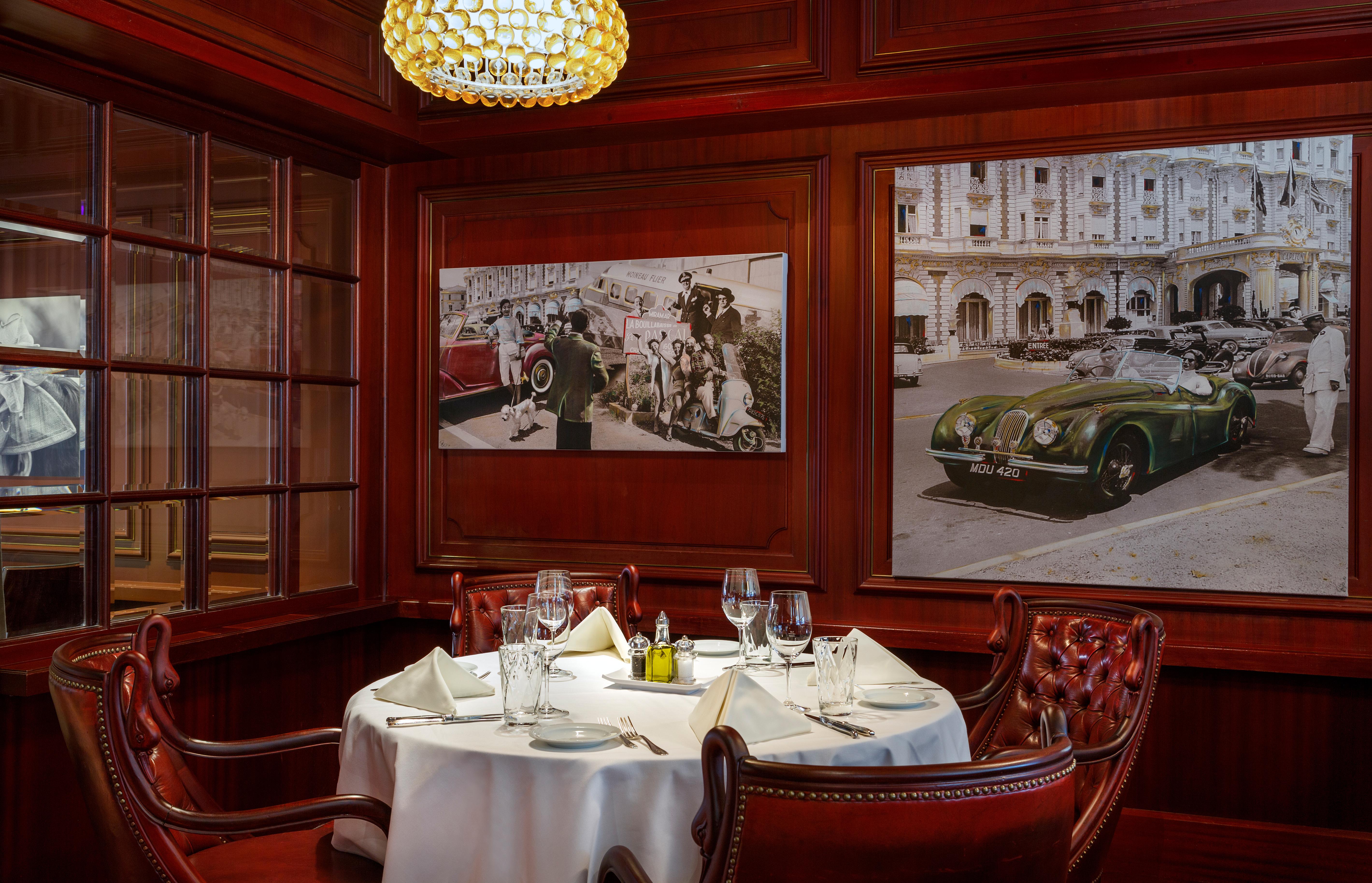 Restaurant ascot in zürich page d accueil bosg