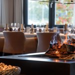 Restaurant Heidelberg