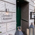 Zurlinden21 restaurant & lounge