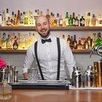 Maximilian Café & Bar