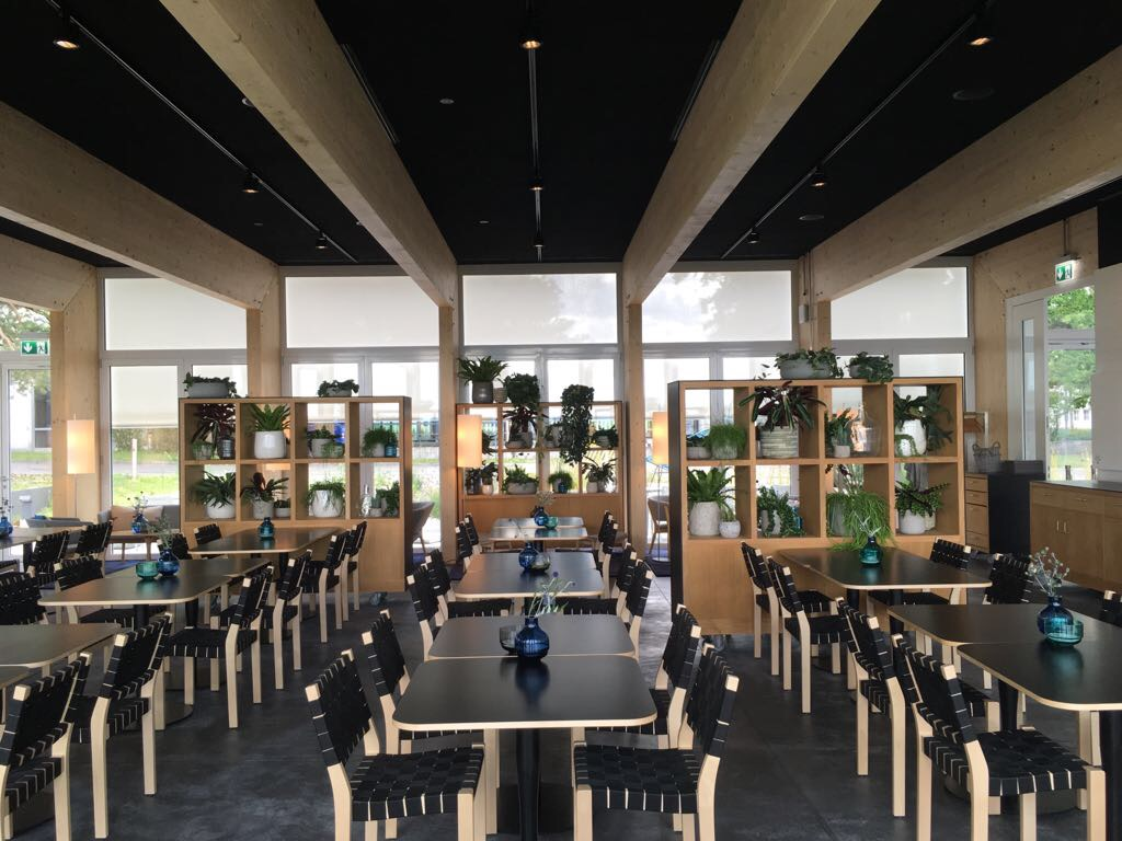 Innenarchitektur Eth Zürich restaurant bellavista in zürich ausgezeichnete restaurants bars