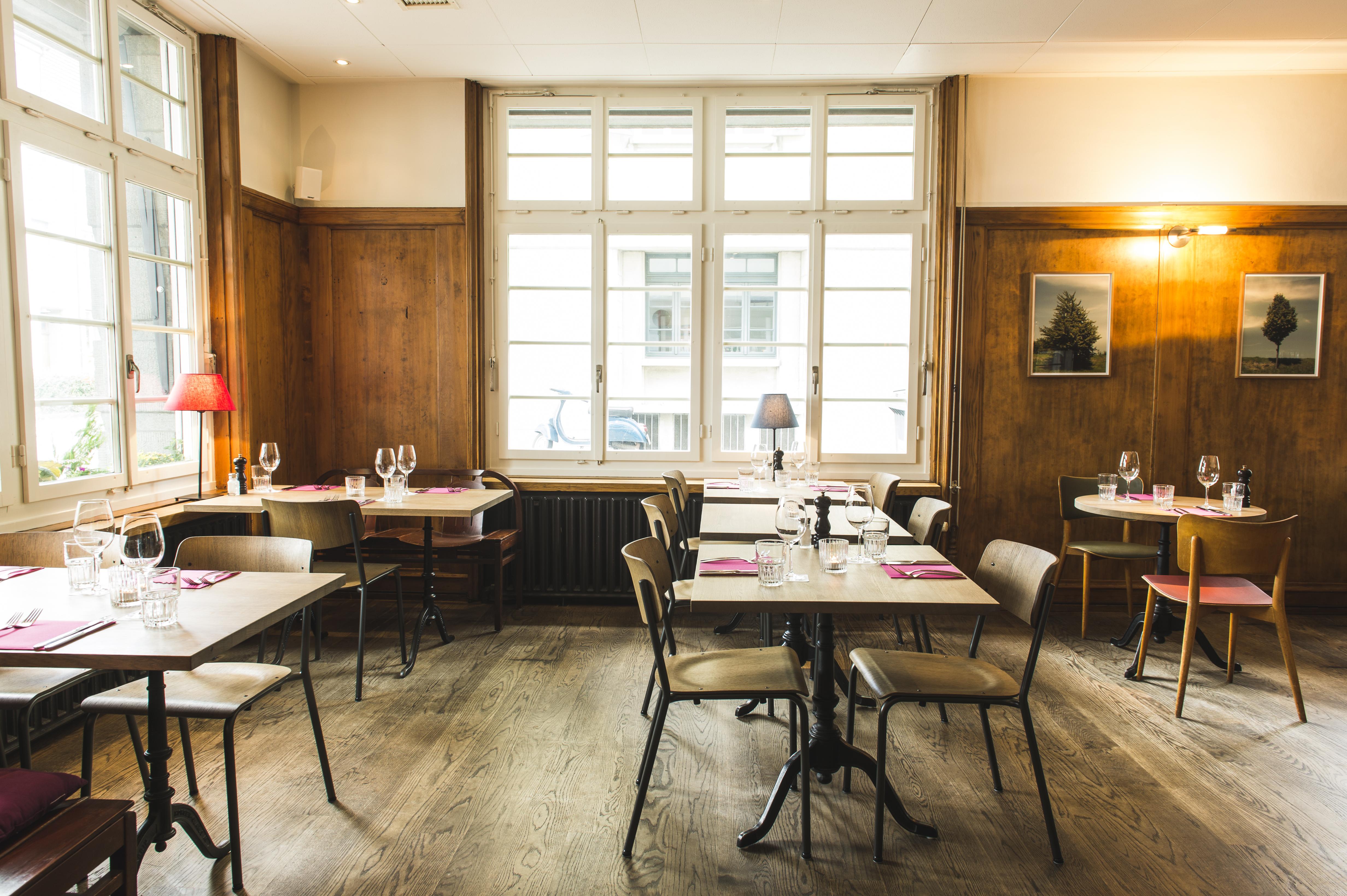 Durchgehend Warme Küche Zürich | Wilder Mann In Zurich Ausgezeichnete Restaurants Bars Take Aways