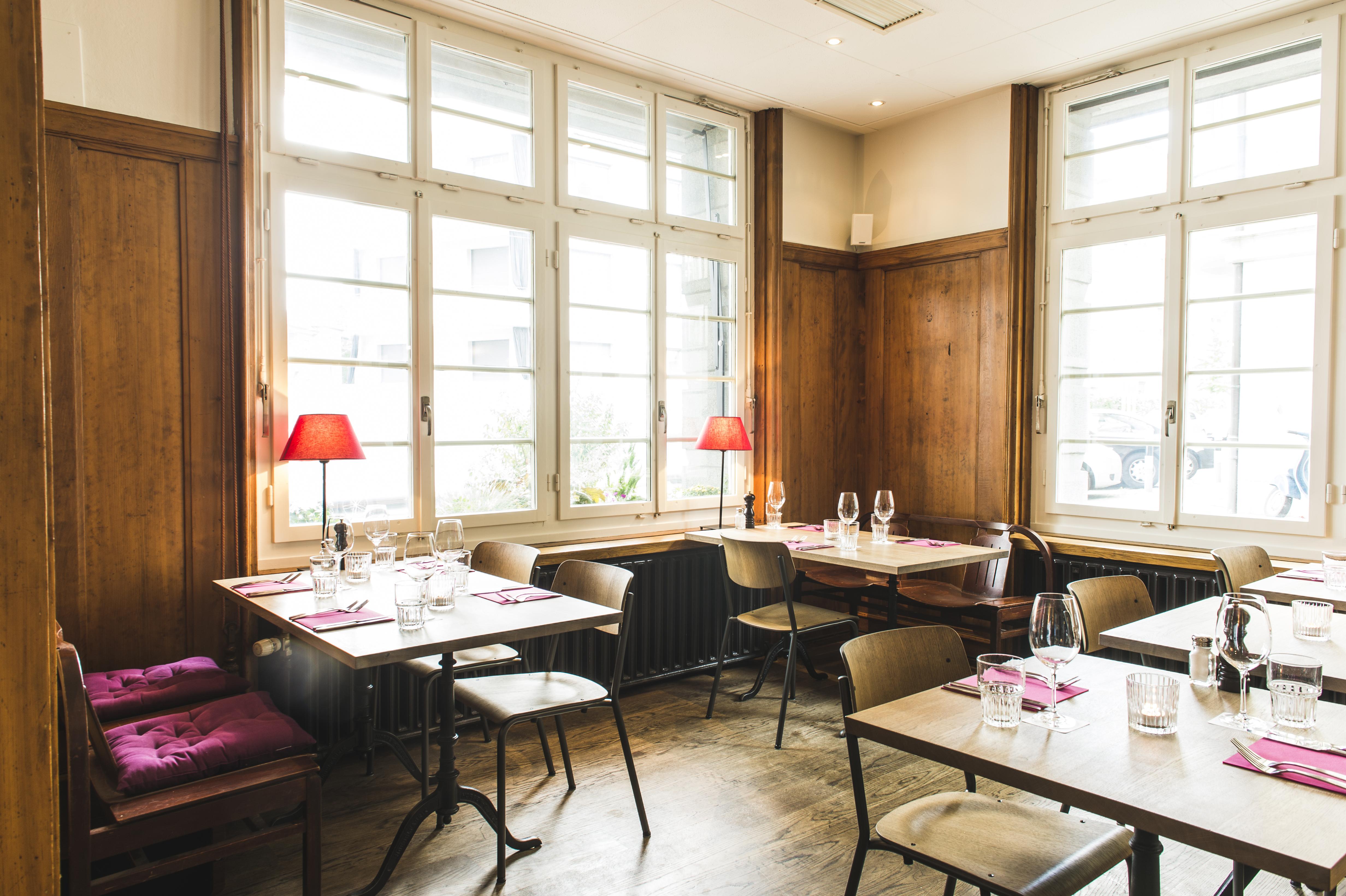 Durchgehend Warme Küche Zürich   Wilder Mann In Zurich Ausgezeichnete Restaurants Bars Take Aways