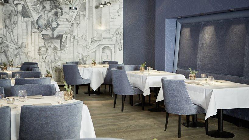 Restaurant Opera_1