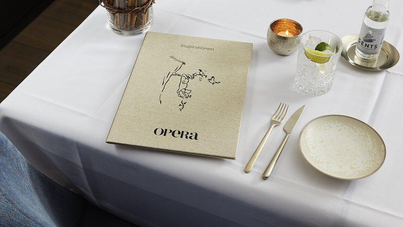 Restaurant_SetUp