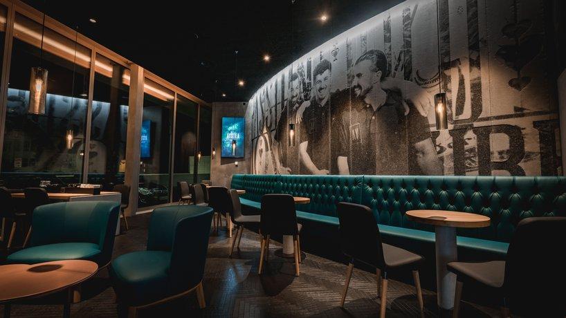 Ayverdis_Schlotterbeck_Lounge