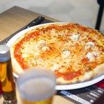 Costa Viola Pizzeria