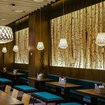 KAIMUG Restaurant
