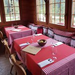 Restaurant Buljes