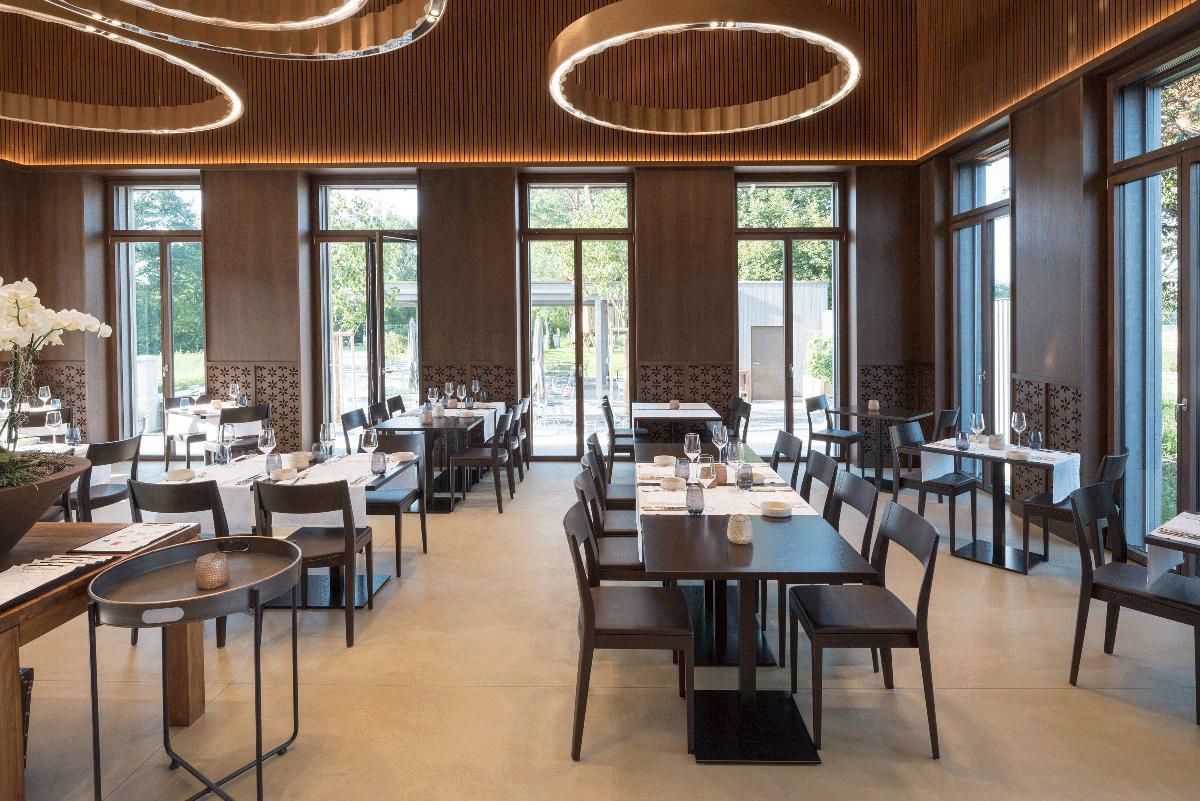 Restaurant fahr in künten sulz ausgezeichnete restaurants bars