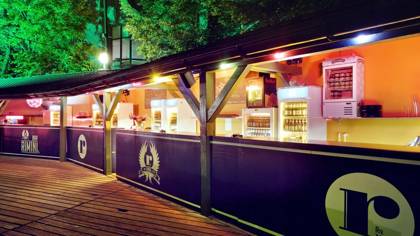 Rimini Bar