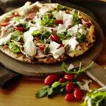 Ristorante e Pizzeria Sapori